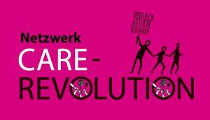 care_revolution